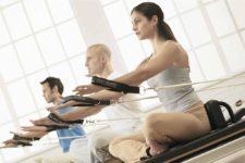 Póngase las pilas con Pilates (cortesía www.ingravity.org)