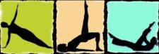 Póngase las pilas con Pilates (cortesía www.ocotillopilates.com)
