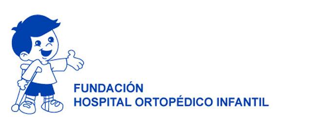 Horarios de Salida, Torneo Hospital Ortopédico Infantil Copa BANPLUS, II Parada Caracas Country Club