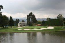 La Forja De Un Club De Golf Por Competencia 16