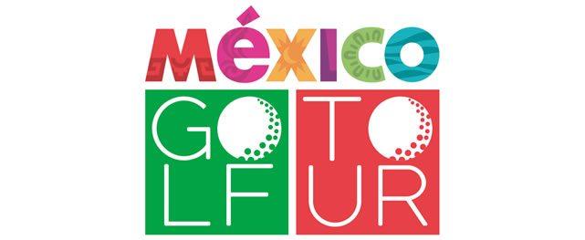 ¡México Golf Tour listo para arrancar su tercer sede en el campo de golf Litibú en Riviera Nayarit!