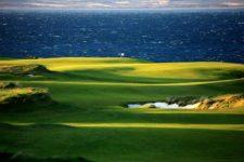 Swing ¡Todo lo que necesita saber de Golf! (cortesía David Cannon - Getty Images)