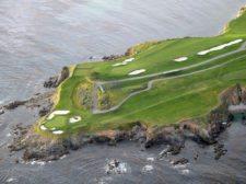 Swing ¡Todo lo que necesita saber de Golf! (cortesía Harry How - Getty Images)