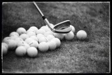 Swing ¡Todo lo que necesita saber de Golf! (cortesía Richard Heathcote - Getty Images)