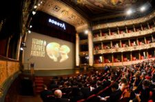 Bogota sede del World Travel Awards (cortesía www.worldtravelawards.com)