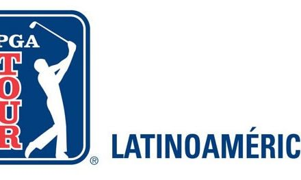 Clasificación al PGA TOUR Latinoamérica tendrá cuatro sedes en 2016