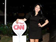 CNN en Español celebró en Caracas sexta edición de su Torneo de Golf