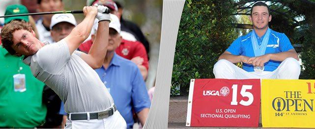 El cambio de vida de Domínguez y Tosti tras el LAAC 2015