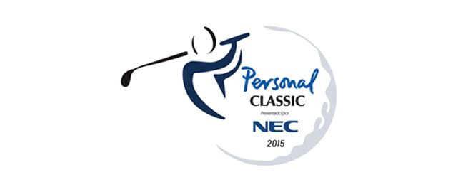 El Personal Classic, clave de cara a la definición del PGA TOUR Latinoamérica