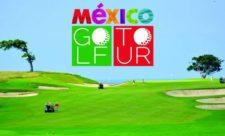 México Golf (cortesía www.rivieranayaritblog.com.mx)