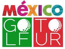 México Golf Tour