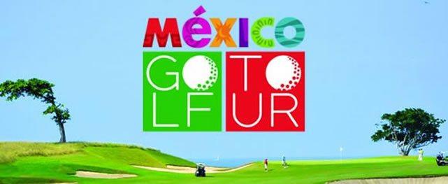 Golf Mexicano se proyecta con solidez en la región