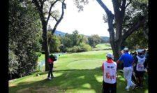 Rory McIlroy (cortesía PGA TOUR)