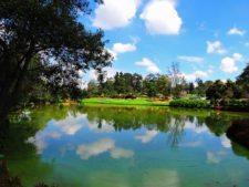 Los Lagartos será Q-School del PGA Latinoamérica