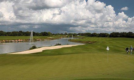 PGA TOUR Latinoamérica regresa al lugar donde vio la luz