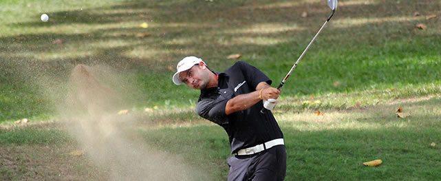 Pro-Am del Junko Golf Club regresa con bolsa record de 2 millones de bolívares