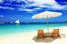 Punta Cana ofrece experiencias variadas dentro y fuera de sus hoteles (cortesía yainis.com)