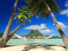 Punta Cana ofrece experiencias variadas dentro y fuera de sus hoteles (cortesía www.tripeoya.com)