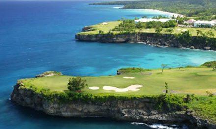 Punta Cana ofrece experiencias variadas dentro y fuera de sus hoteles