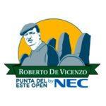 Punta del Este debuta como sede en el PGA TOUR Latinoamérica