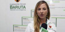 1er Torneo Humanizarte - Copa la Venezolana de Seguros y Vida recauda fondos para el Programa Techo Baruta (cortesía www.alcaldiadebaruta.gob.ve)
