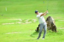 2da parada del Tour Profesional de Golf Panamá