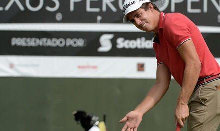 Lexus Perú Open, un evento decisivo para el PGA TOUR Latinoamérica
