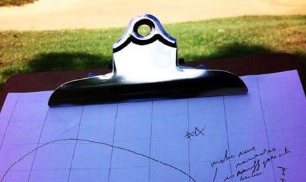 ¿Por qué se deben renovar los campos de golf?