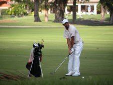 Golf Bobcat Invitational (cortesía omartejeira.yolasite.com)