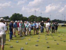 USGA & Universidad de Minnesota se unen para fortalecer el futuro del golf mundial (cortesía www.mtgf.org)