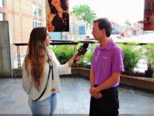 XII Sambil Venezuela consolida jerarquía como el torneo de Golf más importante del país