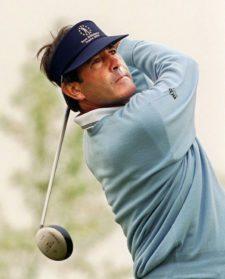 El Golf, un gran desconocido en España (cortesía www.20minutos.es)