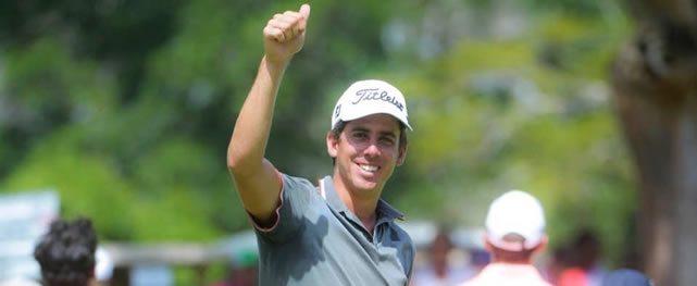 Estreno del Tour Championship definirá a los mejores del PGA TOUR Latinoamérica