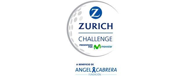 Vuelve el Shootout a Martindale: arranca el show del Zurich Challenge presentado por Movistar