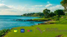 Colombia llega al Latin America Amateur Championship 2016
