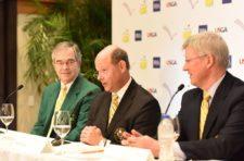 El Club De Golf De Panama Fue Elegida Como La Sede Del Latin America Amateur Championship 2017 1