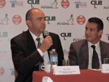 El único camino al PGA TOUR comienza en Panamá