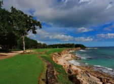 Casa de Campo (cortesía Revista Fairway)
