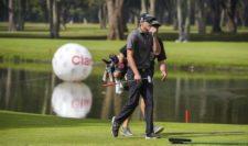 Club Colombia en el camino al PGA Tour (cortesía Stan Badz - GettyImages / PGA TOUR)