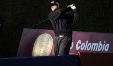 Alex Prugh (cortesía Stan Badz / PGA TOUR)