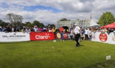 Craig Barlow (cortesía Stan Badz / PGA TOUR)