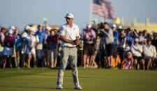 Adam Scott (cortesía PGA Tour / Stan Batz)