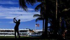 Jimmy Walker (cortesía PGA Tour / David Cannon)