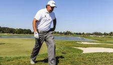 Phil Mickelson (cortesía PGA Tour / Stan Batz)