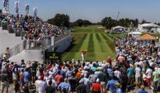 Rickie Fowler (cortesía PGA Tour / Stan Batz)