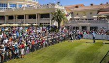 Rory McIlroy (cortesía PGA Tour / Chris Condon)