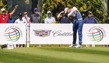 Rory McIlroy (cortesía PGA Tour / Keyur Khamar)