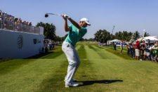 Sergio García (cortesía PGA Tour / Stan Batz)