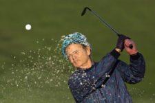 Bill Murray y su historia de amor con el golf (cortesía christianpipesmokers.net)