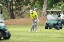 Cámara de Comercio, Industrias y Agricultura de Panamá celebró su XIII Torneo de Golf Expocomer